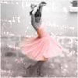 bth_dancing