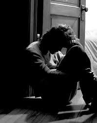 Depression picture