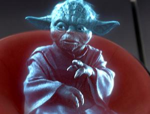 The-Wisdom-of-Yoda