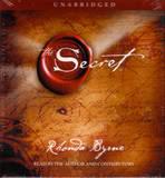 bth_the-secret-book