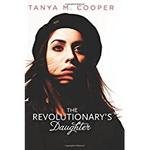 Revolutionary's Daughter